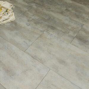 """Кварц-виниловая плитка Fine Floor Stone Click FF-1543 """"Онтарио"""""""