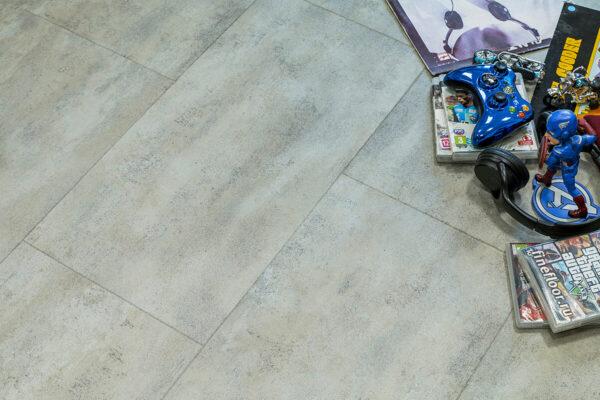 kvarc vinilovaja plitka fine floor stone ff 1543 22ontario223