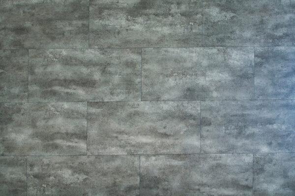 kvarc vinilovaja plitka fine floor stone ff 1545 22djurango22