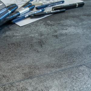 "Кварц-виниловая плитка Fine Floor Stone Click FF-1545 ""Дюранго"""
