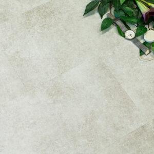 """Кварц-виниловая плитка Fine Floor Stone Click FF-1553 """"Шато Де Брезе"""""""