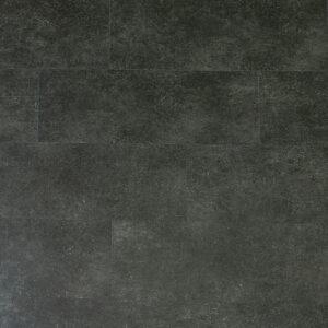 """Кварц-виниловая плитка Fine Floor Stone Click FF-1555 """"Шато Миранда"""""""