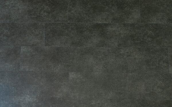 kvarc vinilovaja plitka fine floor stone ff 1555 22shato miranda22