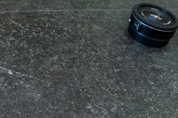 kvarc vinilovaja plitka fine floor stone ff 1555 22shato miranda221