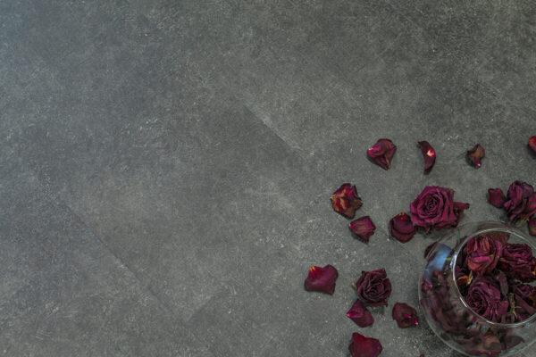 kvarc vinilovaja plitka fine floor stone ff 1555 22shato miranda222