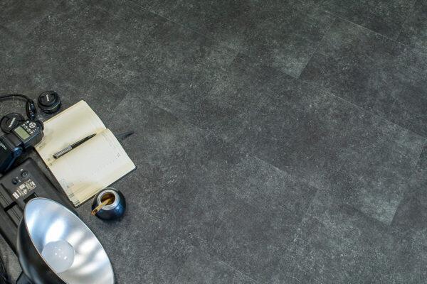 kvarc vinilovaja plitka fine floor stone ff 1555 22shato miranda223