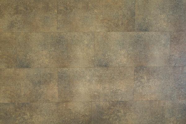 """Кварц-виниловая плитка Fine Floor Stone Click FF-1558 """"Шато Де Фуа"""""""