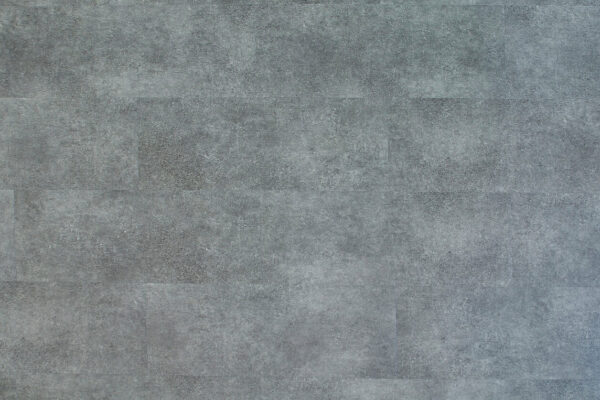 kvarc vinilovaja plitka fine floor stone ff 1559 22shato de losh22