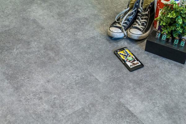 kvarc vinilovaja plitka fine floor stone ff 1559 22shato de losh221