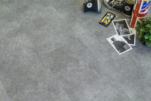 kvarc vinilovaja plitka fine floor stone ff 1559 22shato de losh223