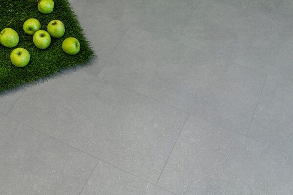 "Кварц-виниловая плитка Fine Floor Stone Click FF-1588 ""Кампс Бей"""