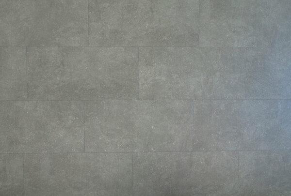 kvarc vinilovaja plitka fine floor stone ff 1589 22jel nido22