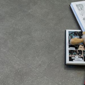 """Кварц-виниловая плитка Fine Floor Stone Click FF-1589 """"Эль Нидо"""""""