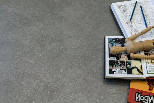 kvarc vinilovaja plitka fine floor stone ff 1589 22jel nido221