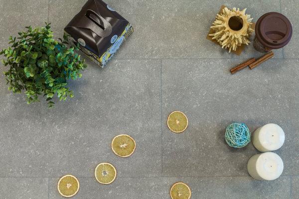 kvarc vinilovaja plitka fine floor stone ff 1589 22jel nido222
