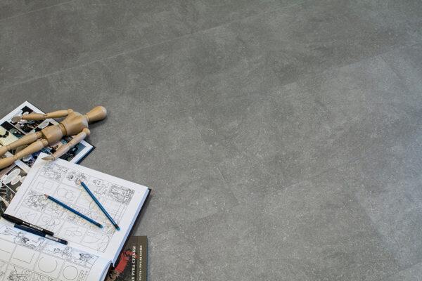 kvarc vinilovaja plitka fine floor stone ff 1589 22jel nido223