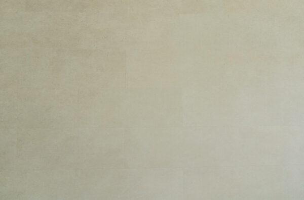kvarc vinilovaja plitka fine floor stone ff 1590 22san vito22