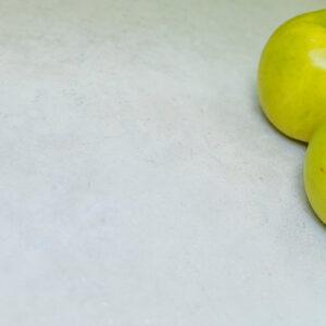 """Кварц-виниловая плитка Fine Floor Stone Click FF-1590 """"Сан-Вито"""""""