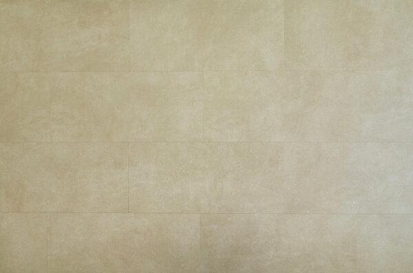 kvarc vinilovaja plitka fine floor stone ff 1591 22bang tao22