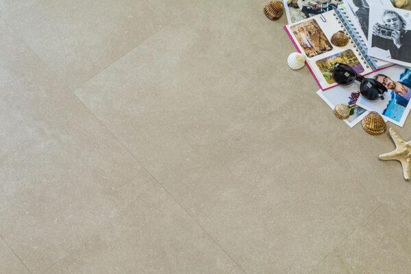kvarc vinilovaja plitka fine floor stone ff 1591 22bang tao221