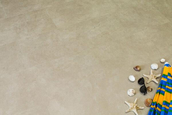 kvarc vinilovaja plitka fine floor stone ff 1591 22bang tao223