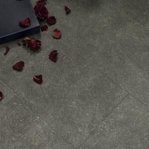 """Кварц-виниловая плитка Fine Floor Stone Click FF-1592 """"Лаго-Верде"""""""