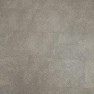"""Кварц-виниловая плитка Fine Floor Stone Click FF-1599 """"Шато Де Анжони"""""""