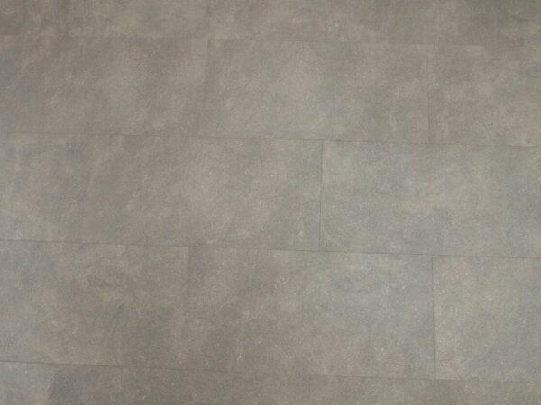 kvarc vinilovaja plitka fine floor stone ff 1599 22shato de anzhoni22