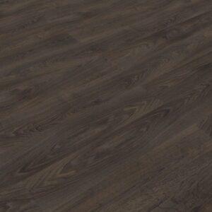 """Кварц-виниловая плитка Fine Floor Strong Click FF-1251 """"Дуб Суприм"""""""