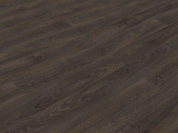 kvarc vinilovaja plitka fine floor strong ff 1251 22dub suprim22