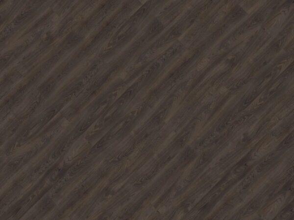 kvarc vinilovaja plitka fine floor strong ff 1251 22dub suprim221