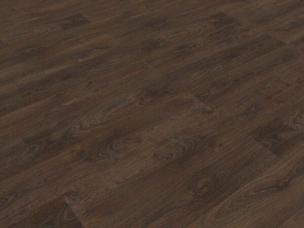 kvarc vinilovaja plitka fine floor strong ff 1252 22dub jeklips22