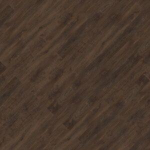 "Кварц-виниловая плитка Fine Floor Strong Click FF-1252 ""Дуб Эклипс"""