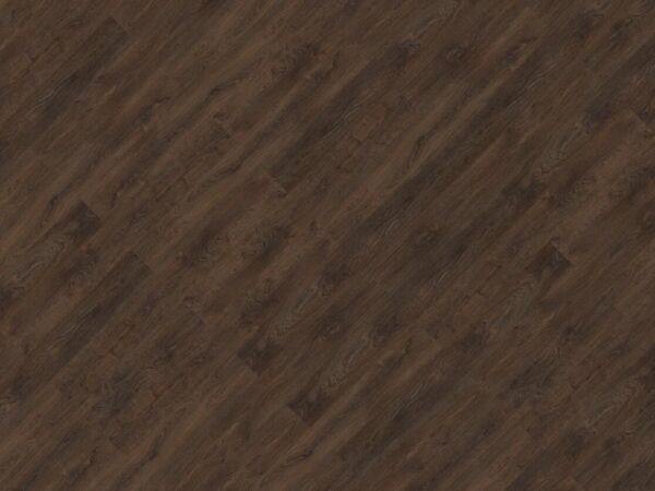 kvarc vinilovaja plitka fine floor strong ff 1252 22dub jeklips221
