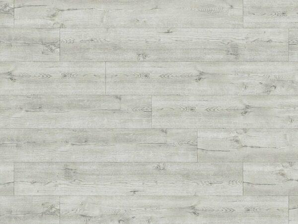 "Кварц-виниловая плитка Fine Floor Strong Click FF-1253 ""Дуб Палладиум"""