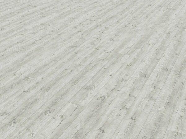 kvarc vinilovaja plitka fine floor strong ff 1253 22dub palladium221