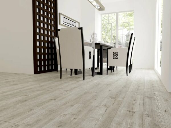 kvarc vinilovaja plitka fine floor strong ff 1253 22dub palladium222