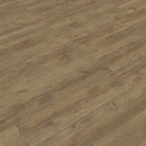 """Кварц-виниловая плитка Fine Floor Strong Click FF-1254 """"Дуб Мура"""""""