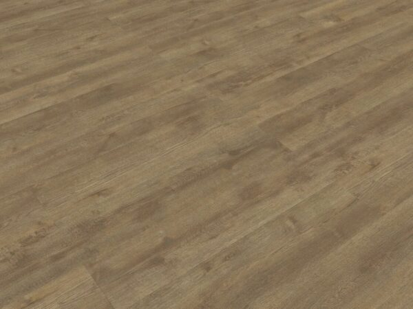 kvarc vinilovaja plitka fine floor strong ff 1254 22dub mura22