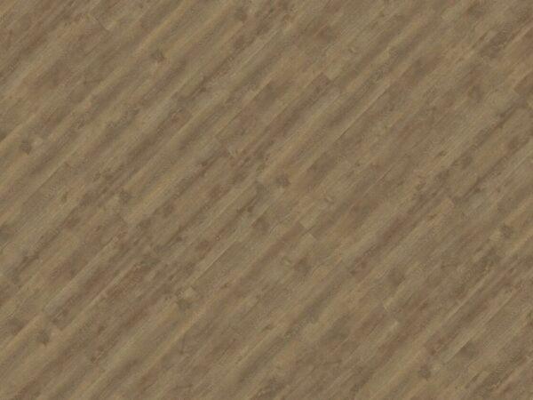 kvarc vinilovaja plitka fine floor strong ff 1254 22dub mura221