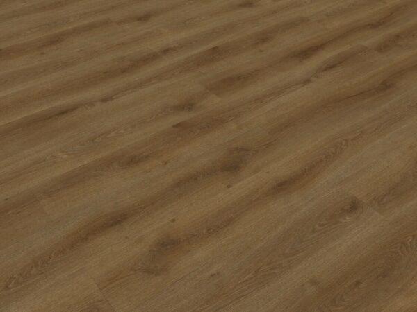kvarc vinilovaja plitka fine floor strong ff 1255 22dub oktopus22