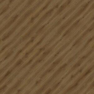 "Кварц-виниловая плитка Fine Floor Strong Click FF-1255 ""Дуб Октопус"""