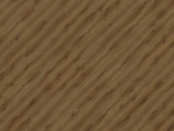 kvarc vinilovaja plitka fine floor strong ff 1255 22dub oktopus221