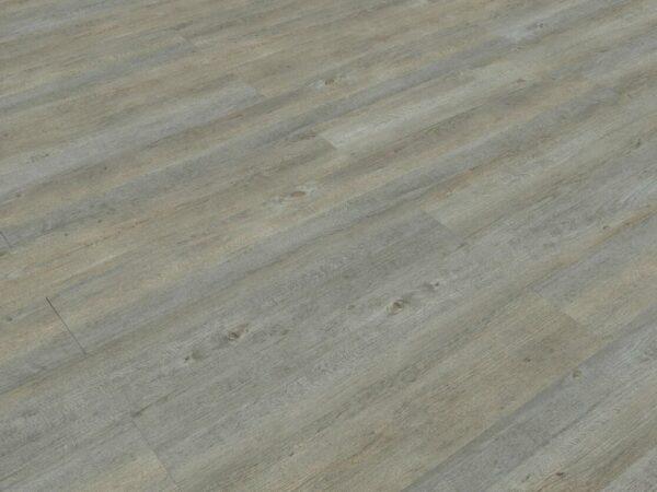 kvarc vinilovaja plitka fine floor strong ff 1257 22dub adastra22