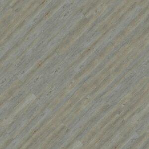 "Кварц-виниловая плитка Fine Floor Strong Click FF-1257 ""Дуб Адастра"""