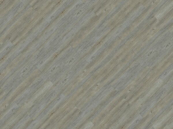 kvarc vinilovaja plitka fine floor strong ff 1257 22dub adastra221