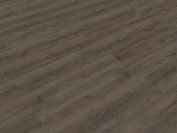 kvarc vinilovaja plitka fine floor strong ff 1259 22dub kvantum22