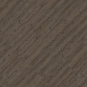 "Кварц-виниловая плитка Fine Floor Strong Click FF-1259 ""Дуб Квантум"""