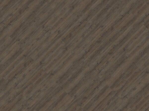 kvarc vinilovaja plitka fine floor strong ff 1259 22dub kvantum221