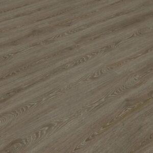 "Кварц-виниловая плитка Fine Floor Strong Click FF-1261 ""Дуб Аззам"""